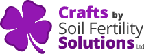 crafts: Soil Fertility Solutions Ltd